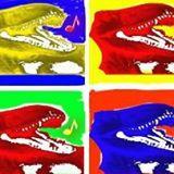 TyrannoChorus Cottenham based singers