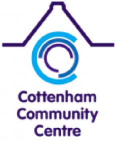 Cottenham Community Centre