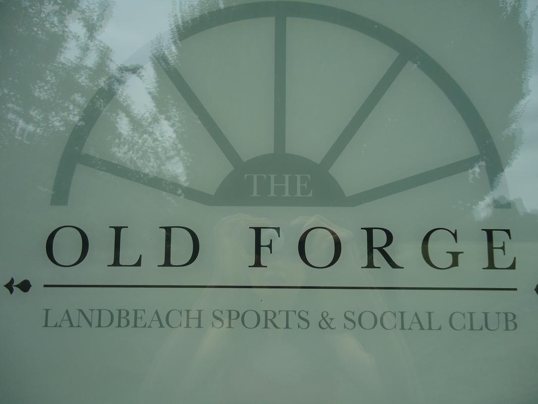 Old Forge Landbeach Sports & Social Club