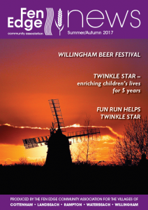 Fen-Edge-News-Summer-Autumn-2017