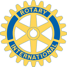 Rotary Club Cambridge South