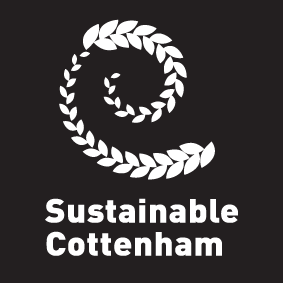 Sustainable Cottenham