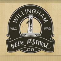 Willingham Beer Festival 2019