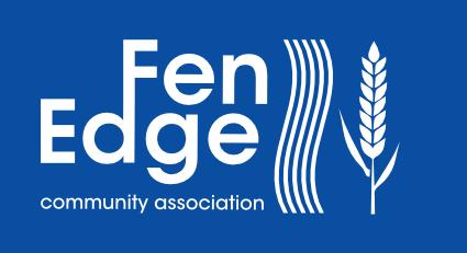 Fen Edge Community Association