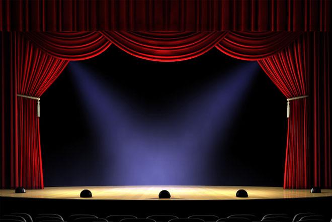 Cottenham Theatre Workshop