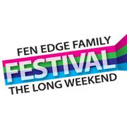 Fen Edge Family Festival