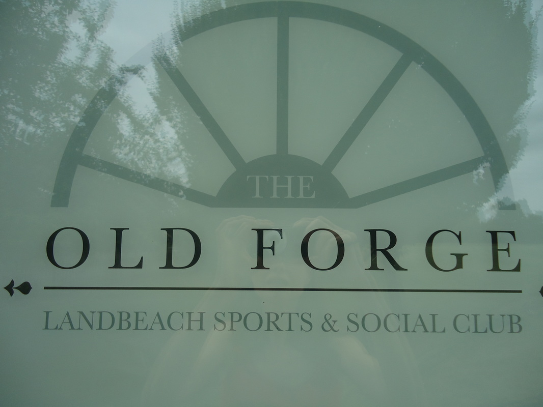 Old Forge Landbeach Sports & Social Club