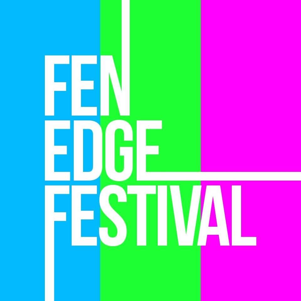 Fen Edge Festival 2017