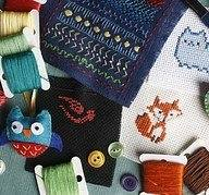 Cottenham Craft Club