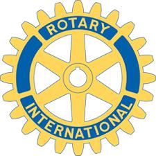 Rotary Club Cambridge South