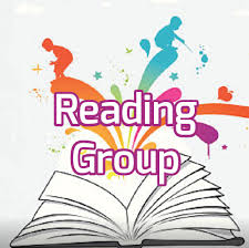 Reading Group Cottenham