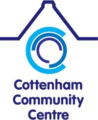 Cottenham Community Centre Logo