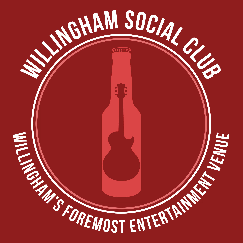 Willingham Social Club