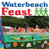 Waterbeach Feast