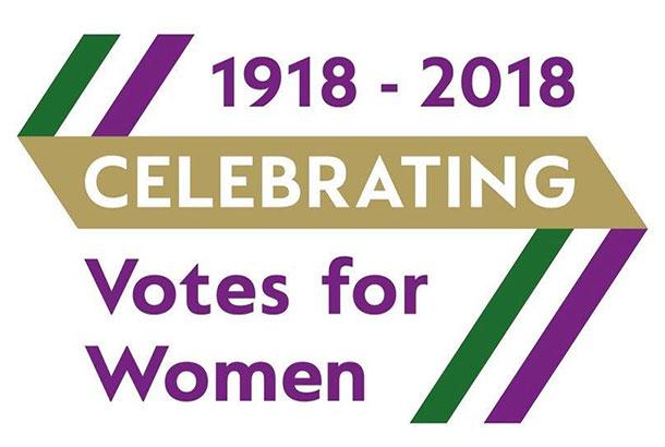 Willingham Women's Institute